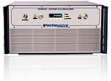 Vectawave - 10kHz - 250MHz Amplifiers - VBA250-800