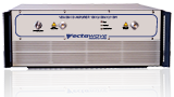 Vectawave - Broadband Power Amplifiers - VBA100-110