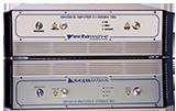 Vectawave - Broadband Power Amplifiers - VBA3100-25