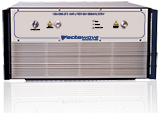 Vectawave - Broadband Power Amplifiers - VBA1000-275