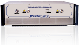 Vectawave - Broadband Power Amplifiers - VBA230-80
