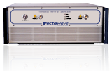 Vectawave - Broadband Power Amplifiers - 2 – 6GHz